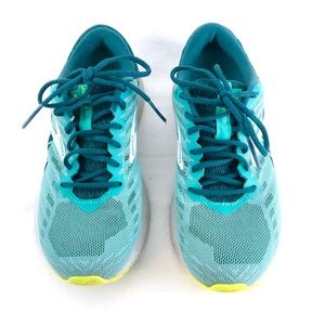 Brooks Launch 6 Running Shoes Size 7